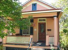 peachy tumbleweeds tiny houses. Peachy  Eco HomesTiny HomesTumbleweed Yes Wee Cabins Tiny Houses on Trailers Pinterest