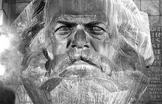 """Chris Hedges: Karl Marx Was Right - """"On Saturday at The Left Forum in New York City, Chris Hedges joined professors Richard Wolff and Gail Dines to discuss why Karl Marx is essential at a time when global capitalism is collapsing. These are the remarks Hedges made to open the discussion."""" http://www.truthdig.com/report/item/karl_marx_was_right_20150531"""