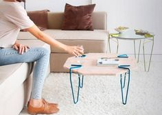 snap-simple-coffee-table