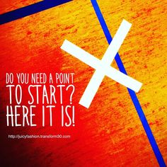 """It is never to late to start new again!  #startnow #startnew #mysuperherofamily #point #spot #businessopportunity #mumspower #momswithcameras #startpoint"""