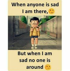 But tumhari yaad sahi kr deti hai. nd ur messages or pix. jb dekhta ho to sb kch rewind ho jata hai. phr yaad kr ky smile ati hai or phr 😍😞😢 Crazy Girl Quotes, Real Life Quotes, Bff Quotes, Girly Quotes, Jokes Quotes, Girly Attitude Quotes, Friend Quotes, Mood Quotes, Status Quotes