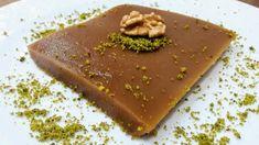Hazırlaması Kolay Aside Tatlısı Tarifi ve Malzemeleri Desserts, Food, Youtube, Meal, Deserts, Essen, Hoods, Dessert, Postres