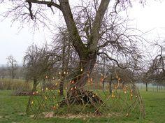 Nature Morte, France, 2013