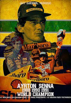 Sport Cars, Race Cars, F1 Wallpaper Hd, Aryton Senna, Jochen Rindt, Mick Schumacher, Mclaren F1, F1 Racing, Drag Racing