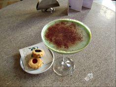 Pudding, Desserts, Blog, March, Tailgate Desserts, Postres, Deserts, Puddings, Dessert