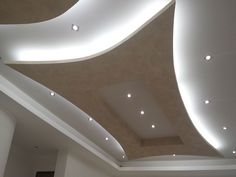 Gypsum Ceiling Designs For Living Room Pleasing Gypsum Ceiling Design For Living Room Lighting Home Decorate Best Inspiration