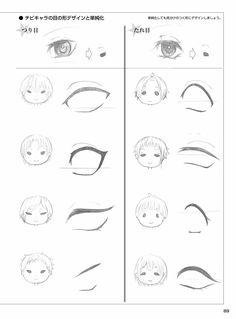 Best ideas for eye sketch anatomy art Anatomy Drawing, Manga Drawing, Eye Anatomy, Anatomy Art, Anatomy Sketches, Art Reference Poses, Design Reference, Face Drawing Reference, Hair Reference