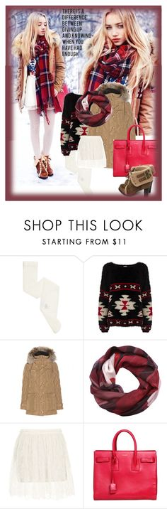 """""""390. there is a difference between givingup and knowing when you have had enough...!!"""" by valdete ❤ liked on Polyvore featuring John Lewis, Oasis, Burberry, Good & Co, Valentino and Yves Saint Laurent"""