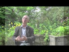 Lifestyle Management for Older Adults, David's Story. - YouTube