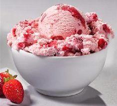 Resep Minuman, cara membuat es cream manual, cara membuat ice cream sendiri, cara membuat es cream sederhana, es cream durian, es cream ubi ungu, es cream goreng, es cream tradisional, es cream walls,