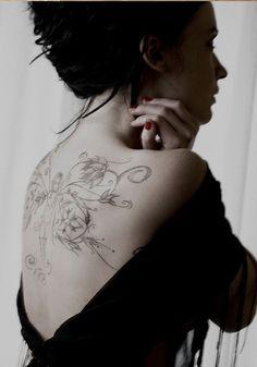Tattoo (29), via Flickr.