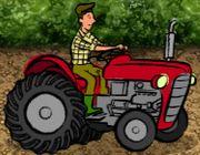 Tractors, Monster Trucks, Vehicles, Games, Car, Vehicle, Tools