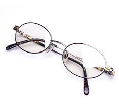 f7a6e65f25b8d4 32 Best Paolo Gucci images | Guccio gucci, Eyeglasses, Eyewear