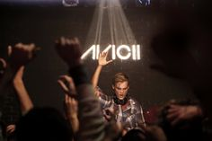 Denim & Supply Ralph Lauren Fall 2012 Featuring Avicii Dj Music, Music Is Life, Good Music, Avicii, Tim Bergling, Aly And Fila, Stupid Jokes, Alesso, Love You Very Much