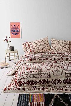 4040 Locust Kody Comforter-