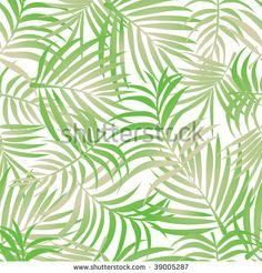Tropical Palms Stock Photos, Tropical Palms Stock Photography, Tropical Palms Stock Images : Shutterstock.com
