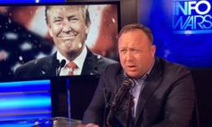 The Alex Jones Globalists To Attack Trump With Economic Collapse Dodged A Bullet, Internet News, Show Video, Alex Jones, The Kingdom Of God, New Shows, My People, Journalism, Current Events