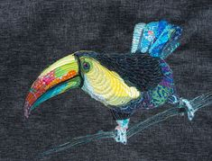 handmade by Ula Buczkowska