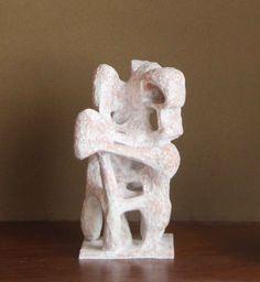 Netsudaichi / Ryosuke Yazaki 2015 terracotta tonoko   There is a strong group in a side! 側面の魂が気に入っています。