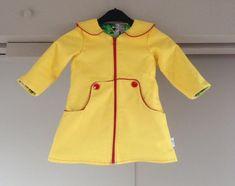 louisa-jacket-voorkant