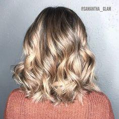 Chic Everyday Hairst
