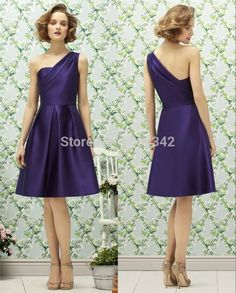 Cheap dress fabric by the yard, Buy Quality dress greek directly from China dress shirt for ladies Suppliers: