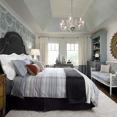 103 best glam rooms images bedroom ideas future house bedroom decor rh pinterest com