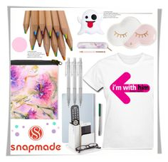 """snapmade"" by ilona-828 ❤ liked on Polyvore featuring interior, interiors, interior design, home, home decor, interior decorating, The Idle Man, Muji, Ted Baker and snapmade"