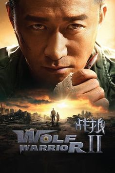 Download Film Wolf Warrior 2 (2017) Sub Indo Full HD Movie Download BluRay 360p, 480p, 720p, 1080p English Subtitle, Subtitle Indonesia Nonton Online Free Streaming Full HD Movie Download Film Wolf Warrior 2 2017 via Google Drive, Openload, Upfile, torrent, Mediafire.   #china #downloadfilmwolfwarrior22017fullmovie #downloadfilmwolfwarrior22017ganool #downloadfilmwolfwarrior22017indoxxi #downloadfilmwolfwarrior22017lk21 #downloadfilmwolfwarrior2360p #downloadfilmwolfwarrior