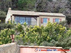 Pour réaliser un achat immobilier réussi entre particuliers, ne manquez pas cette maison exceptionnelle située à Ramatuelle dans le Var http://www.partenaire-europeen.fr/Actualites-Conseils/Achat-Vente-entre-particuliers/Immobilier-maisons-a-decouvrir/Maisons-a-vendre-entre-particuliers-en-PACA/Vue-panoramique-sur-village-vigne-s-et-mer-terrain-classe-zone-verte-gros-potentiel-terrasse-ouverte-possibilite-piscine-ID-2551858-20141109 #maison