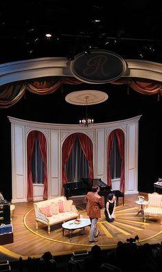 dc-design - dc-design --- #Theaterkompass #Theater #Theatre #Schauspiel…