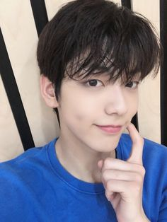 Types Of Boyfriends, Twitter Update, March 4, Korean Boy Bands, Baby Pictures, Pretty People, Mini Albums, Boy Groups, New Baby Products