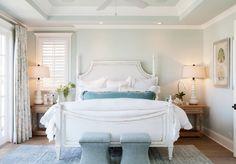 McKee & Company | House of Turquoise | Bloglovin'