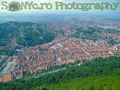 Where I was born by SoNYc Photographers on City Photo, Photographers