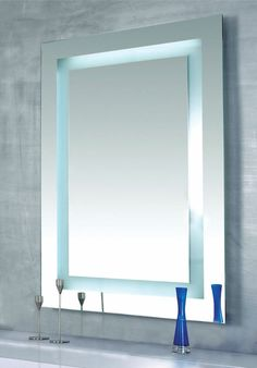 7 best mirror with lights images mirror with lights led mirror rh pinterest com