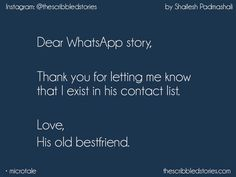 Plzz never leave me.nomatter how much I tease and irritate you I love u the most.i swear I do and without you best friend it's hard to imagine my life .You are the meaning to my life and you make my life better I love you and plzz always stay with ne. Story Quotes, Bff Quotes, Best Friend Quotes, Crush Quotes, Words Quotes, Funny Quotes, Wisdom Quotes, Tiny Stories, Unspoken Words