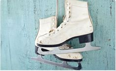 http://qa.quotabelle.com/blog/article/ice-skating