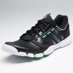 cd818fa5662 Adidas Black Men Cross Training Shoes