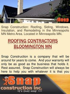 Roof+replacement+contractor+minneapolis