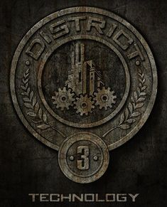 Which Hunger Games District Do You Actually Belong In? You got: District 3- main industry is technology, specializing in televisions and computers. Its citizens live in abject poverty and it's considered one of the more rebellious districts, one of the first to start an uprising during the Dark Days. Most of the inhabitants work in factories and are very skilled in engineering. Notable tributes include Wiress & Beetee, the latter of whom won the 35th Games by electrocuting six tributes at…