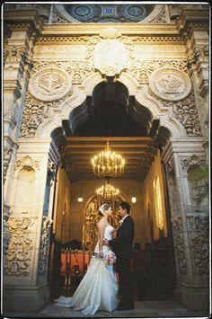 28 Best Wedding Chapel Mission Inn Pictures Images Chapel