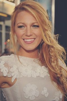 """#BlakeLively. Blake Lively. """"You can not explore new oceans unless and until you lose sight of your family's coast. I often think that Life always starts outside the comfort zone."""" - Deodatta V. Shenai-Khatkhate"""