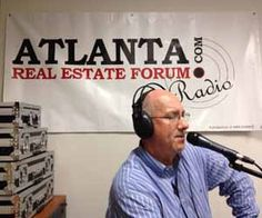 This week's episode of Atlanta Real Estate Forum Radio features Kelly Dempsey from Jim Chapman Communities and Nick Massengill from Robert Bowden Inc. Kelly talks about the growing active adult community phenomena, while Nick talks about a new rewards program for building professionals.