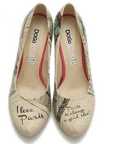 DOGO Schuhe - Bunte Schuhe   Farbige Boots Online Bestellen 8cdaad1e3995