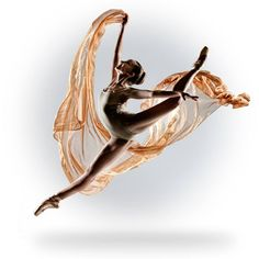 """""""Don't be afraid to give up the good and go for the GREAT!"""" - Steve Prefontaine (Photo by Richard Calmes)"""