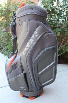 Golf Bag Carts With 3 Wheels Cobra Golf Clubs, Used Golf Clubs, Golf Push Cart, Golf Trolley, Golf Simulators, Miniature Golf, Golf Drivers, Golf Towels, Golf Tips For Beginners