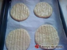 Amateur Cook Professional Eater - Greek recipes cooked again and again: Home made pitta breads Greek Appetizers, Greek Desserts, Greek Recipes, Cookbook Recipes, Snack Recipes, Cooking Recipes, Snacks, Food Network Recipes, Food Processor Recipes