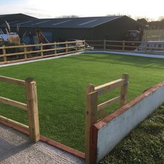 Artificial grass products are available for all garden solutions. Namgrass artifical grass is active in over 25 countries worldwide. Garden Solutions, Artificial Turf, Garden Bridge, Grass, Outdoor Structures, Australia, Country, Rural Area, Grasses