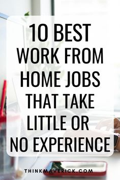 Here are some of the easiest ways to make extra money from home. Now you can make enough money sitting at your home by accessing your online private workspace remotely from anywhere on any device. The benefits of working remotely are unmatched. Remote work translates to flexibility, autonomy, and often less time on the clock. Let's start making money through side hustles at home. #workfromhomejob #workfromhome #remotejobs #sidehustle #onlinejob