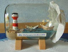 Geldgeschenk Für Gasgrill : Best geldgeschenke images in gift ideas